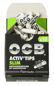 6025.002 OCB Active Tips2